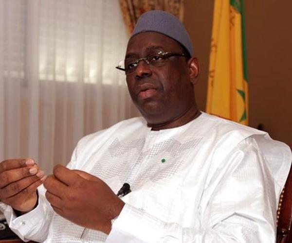 Gouvernance: Macky Sall lance l'IGE aux trousses des ministères