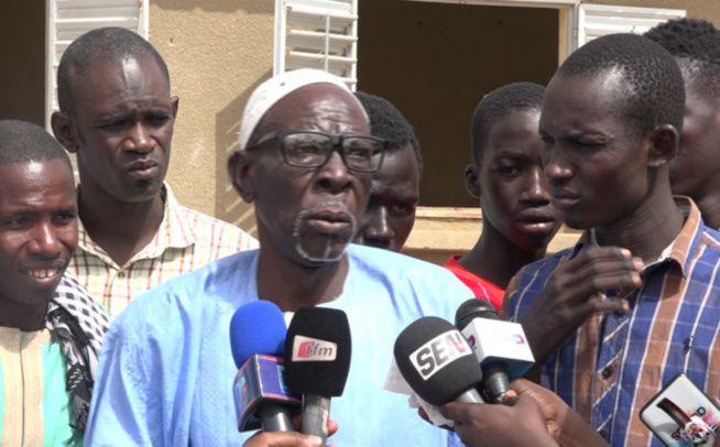 Salaires et véhicules : des chefs de village rappellent à Macky Sall ses promesses