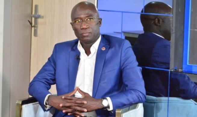 Doing Business 2020 : Me Moussa Sarr reçoit de la Banque mondiale un certificat de reconnaissance