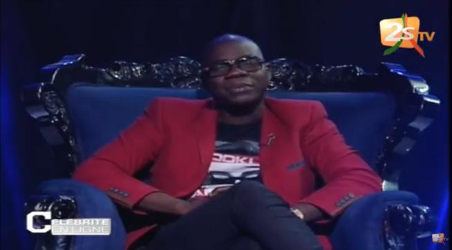 VIDÉO: Pourquoi Coup d'Etat au Sénégal,les 3 générations, la constance où un retard découvrez sa réponse dans Célébrité en ligne sur la 2STV