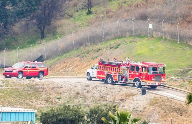 Kobe Bryant: L'enquête sur le crash d'hélicoptère prendra plusieurs semaines, Ce que l'on sait sur le drame