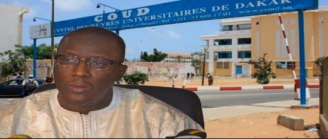 ''Scandale au cœur de la République'' : Cheikh Oumar Hanne annonce une plainte contre Pape Alé Niang et Nafi Ngom Keïta