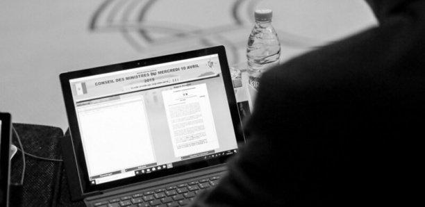 Conseil des ministres : Les Mesures prises par le président Macky Sall
