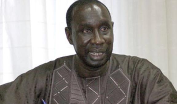 Sénégalais de Wuhan : Bamba Ndiaye convoque un hadith qui interdit leur rapatriement
