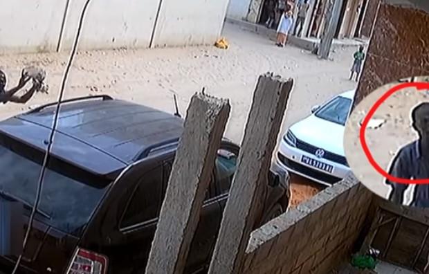 Lycée Keur Maba Diakhouba de Nioro: Un professeur poignarde son élève avec un couteau