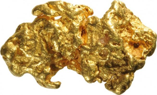 Kédougou: la Douane saisit 1, 444 Kg d'or brut d'une valeur de plus de 33 millions de FCfa