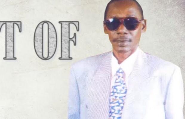 Disparition de Ndiaga Mbaye : 15 ans déjà !