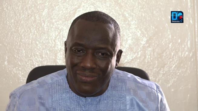 Plainte contre Pape Alé Niang et Cie : les avocats de Cheikhou Oumar Hann face à la presse cet après-midi
