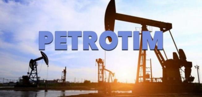 Affaire Petro-Tim: Les contrats avec Petrosen falsifiés et antidatés