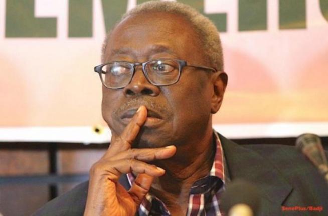 Paix en Casamance : 3 factions sur 4 du Mfdc, d'accord pour retrouver la table des négociations