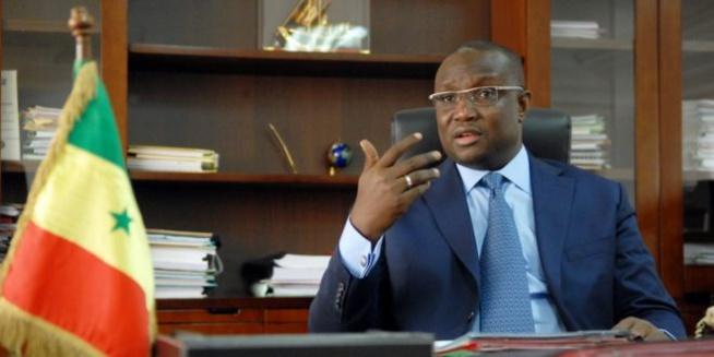 Secteur des hydrocarbures : Le Sénégal poursuit sa campagne de séduction
