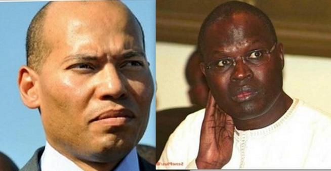 Décrispation de la vie politique - Rapport à soumettre à Macky Sall: Le nom de code pour amnistier ces 2 «K»