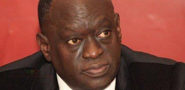 Me El Hadji Diouf : « Macky est entouré d'idiots »