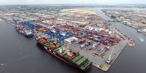 Import-Export : comment le coronavirus impacte le dynamisme des entreprises en Afrique