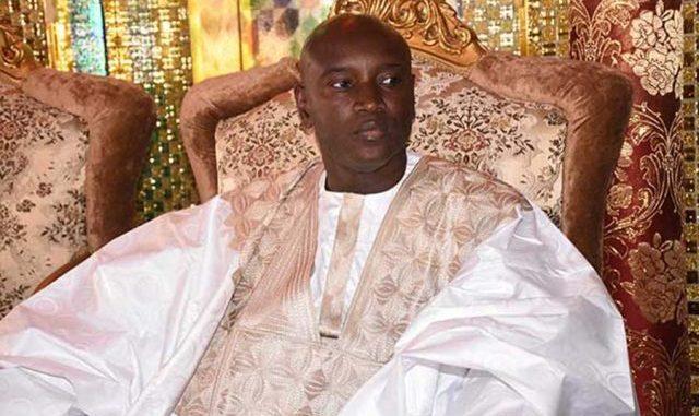 Magal Porokhane : Sur le coronavirus, le ministre de l'intérieur invite les Sénégalais à …