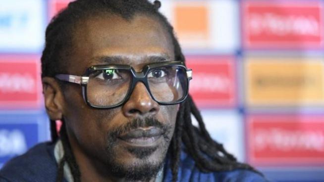 Sénégal vs Guinée-Bissau : Aliou Cissé va publier sa liste le….
