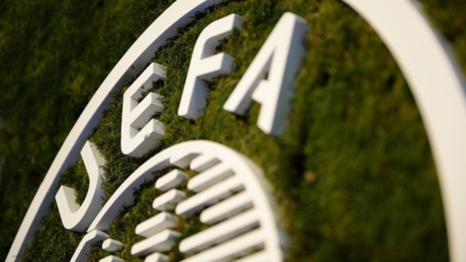 Coronavirus: Juventus-OL et Manchester City-Real Madrid reportés