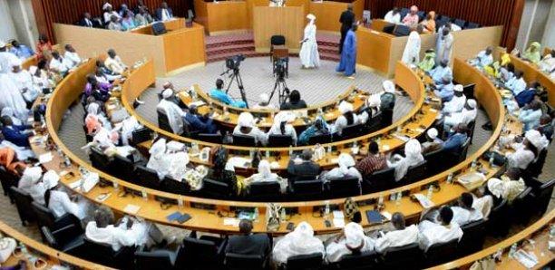 Coronavirus: L'Assemblée nationale donne son mot d'ordre!