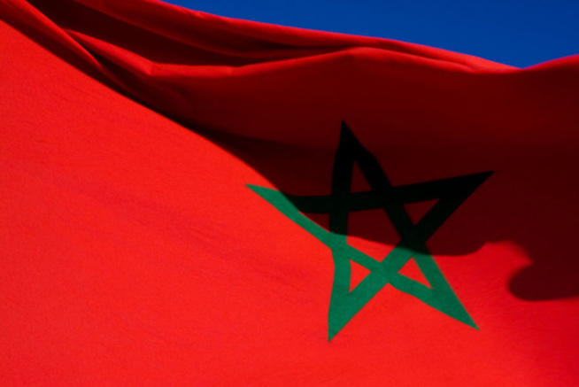 Coronavirus : deuxième mort et nouveau cas confirmé au Maroc