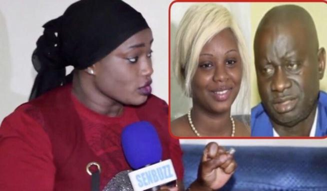 Vidéo: Penda Event's sur l'affaire Diop Igec et Prince Arts «Sama Label keneu doufi teudé khalé yi