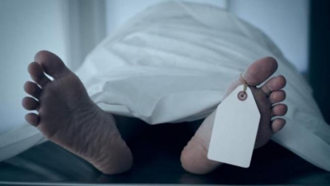 Découverte macabre à Rufisque : Un policier retrouvé mort dans sa chambre