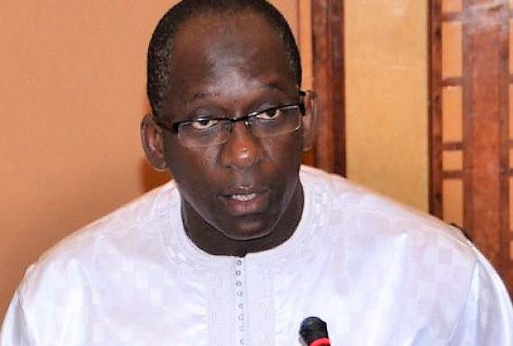 Coronavirus : Les détails sur les 9 nouveaux cas enregistrés par le Sénégal ce samedi