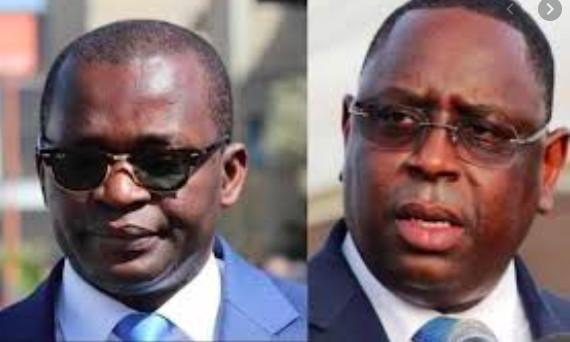 Le Sénégal oblige Delta Airlines à débarquer les Sénégalais avant de rallier Dakar