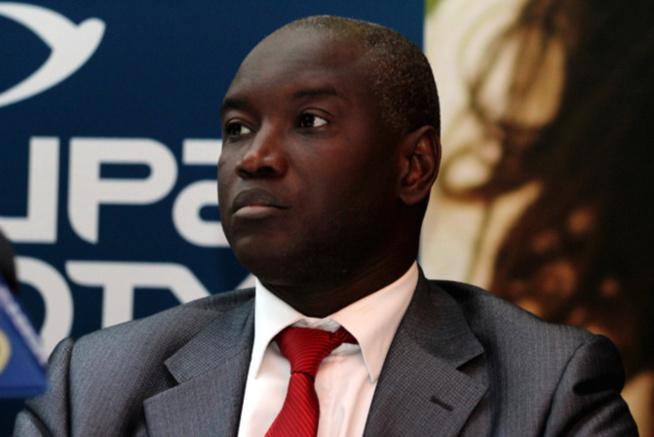 """Arrêt de la prière du vendredi - Aly Ngouille Ndiaye: """" La mesure n'a pas été respectée par 500 sur 4500 mosquées"""""""