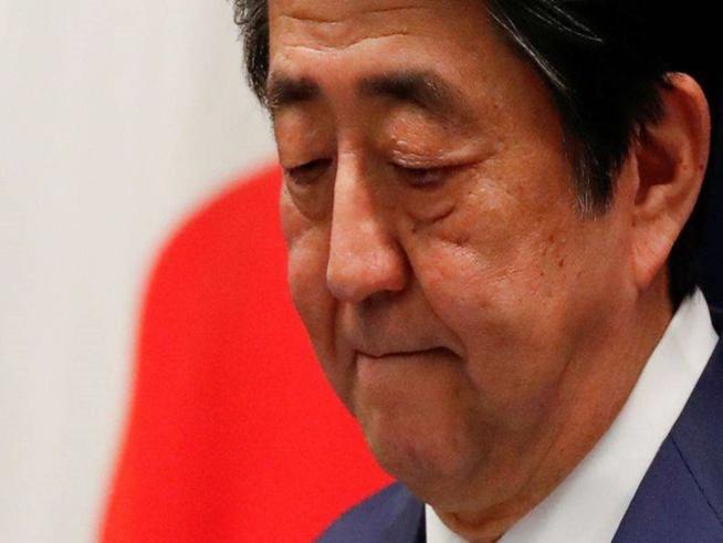 Coronavirus: Les Jeux olympiques de Tokyo reportés d'un an, dit Abe