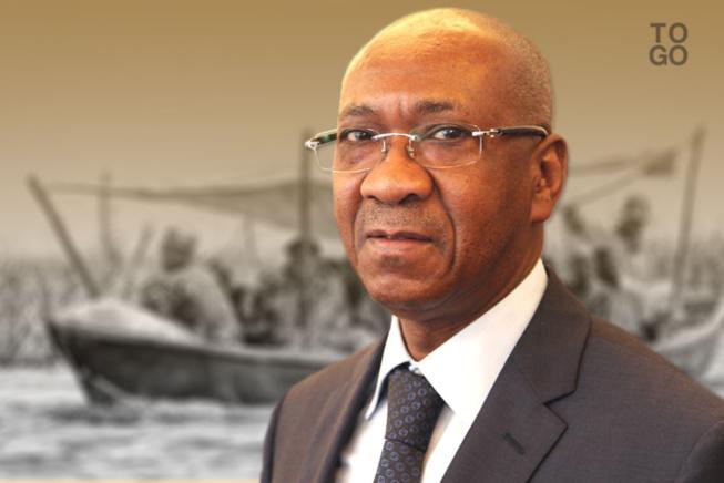 Covid-19: Hadjibou Soumaré plaide la cause du personnel sanitaire