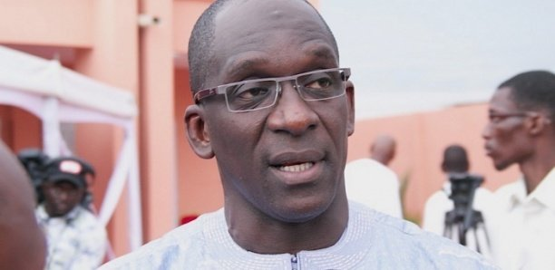 Traitement Covid-19 : Abdoulaye Diouf Sarr estime que s'il y a une chance de vaincre la pandémie, il faut la saisir. »Les scientifiques sénégalais vont intégrer » la chloroquine…