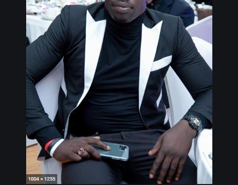 Incroyable -Le trio A. S Dieng M. Diouf et S. M. Yatassay le « je setteur » pompent 587 Millions De FCfa à la Bank Of Africa : …