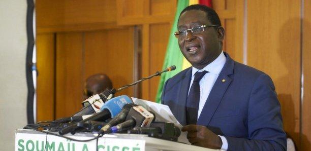 Mali : Le garde du corps de l'opposant Soumaïla Cissé, tué