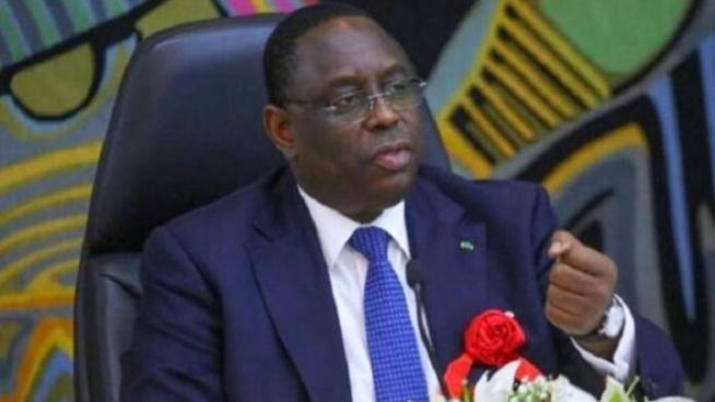 Covid-19 au Sénégal : Vers une prorogation de l'état d'urgence ?