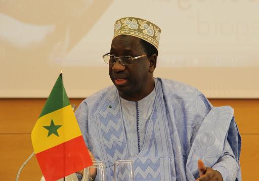 Covid-19 en Belgique : Pas de Sénégalais infecté et service minimum à l'Ambassade du Sénégal