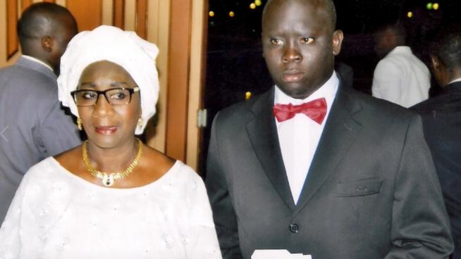 AFFAIRE « DOCTEUR » AMADOU SAMBA Un infirmier de l'hôpital Le Dantec en garde à vue