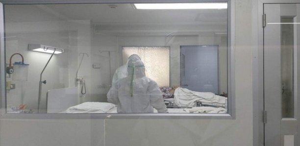 Coronavirus au Sénégal : le premier cas déclaré positif à Saint-Louis est guéri