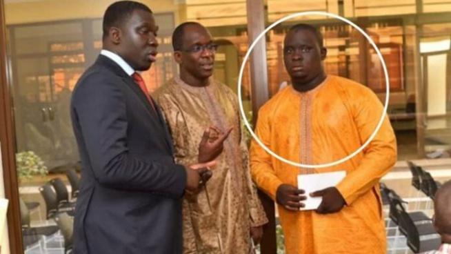Les aveux surréalistes du « Dr » Amadou Samba, le faux médecin arrêté