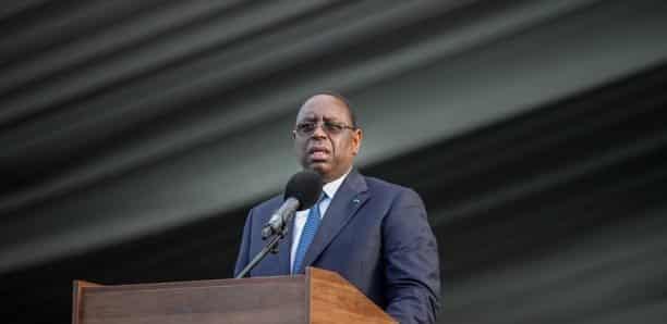 Coronavirus au Sénégal : Macky va accompagner les Daaras modernes à hauteur de 330 millions de Fcfa
