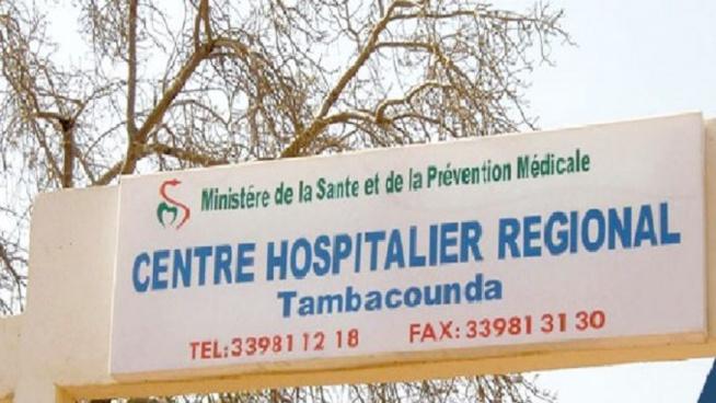Coronavirus – Contaminé par le Chérif mauritanien :Pourquoi le cas du Chef religieux inquiète la population de Tamba