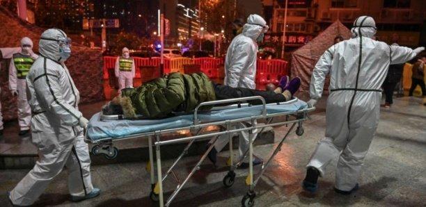 Urgent : Covid-19 : Le directeur d'une clinique dakaroise décède en France