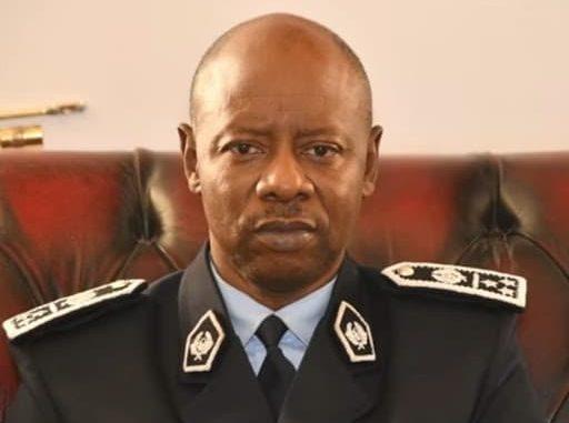 « Les policiers auteurs d'actes de violence lors du couvre-feu ont été sanctionnés »