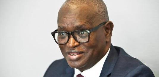 Essais vaccinaux en Afrique, L'Inconscient néocolonial ! Abdou Latif COULIBALY