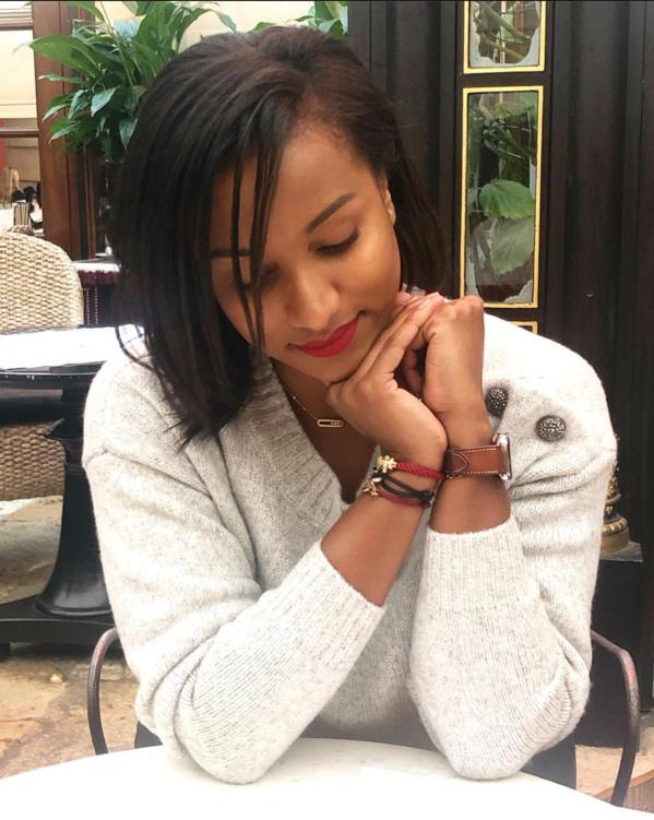 Mort suspecte d'Hiba Thiam: Des éléments nouveaux révélés