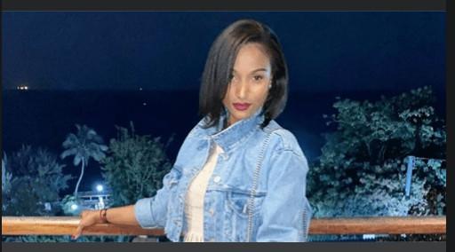 Mort d'Hiba Thiam : ce que dit le rapport d'autopsie