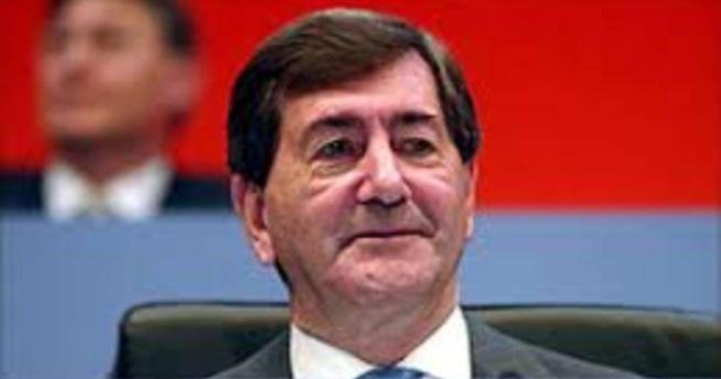 Covid-19 : Le Pca de la Banque de Dakar est décédé en Espagne