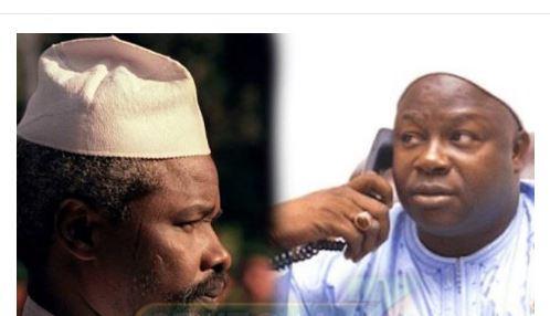 Boughazely sur les traces de Habré : Me Ciré Clédor Ly planche pour la liberté provisoire