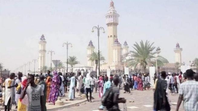 Covid-19 à Touba : Le patient de Marché Ocass transféré à Dakar