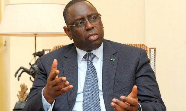 FMI: Le Conseil d'administration approuve en faveur du Sénégal, un décaissement au titre de la facilité de crédit rapide et un achat au titre de l'instrument de financement rapide à hauteur de 442 millions de dollars