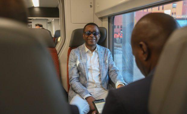 Coronavirus : L'important marché attribué à Youssou Ndour fait débat